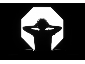 VJ Alessandro - Video DJ
