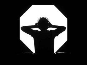 VJ - Video DJ