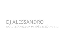 Antunović